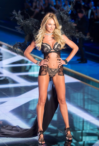 vsfs angel ball 02