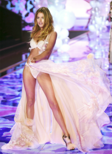 vsfs dream angels 02
