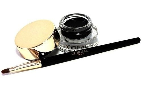 super-liner-gel-intenza-24hr-gel-eyeliner-p9388-34912_image
